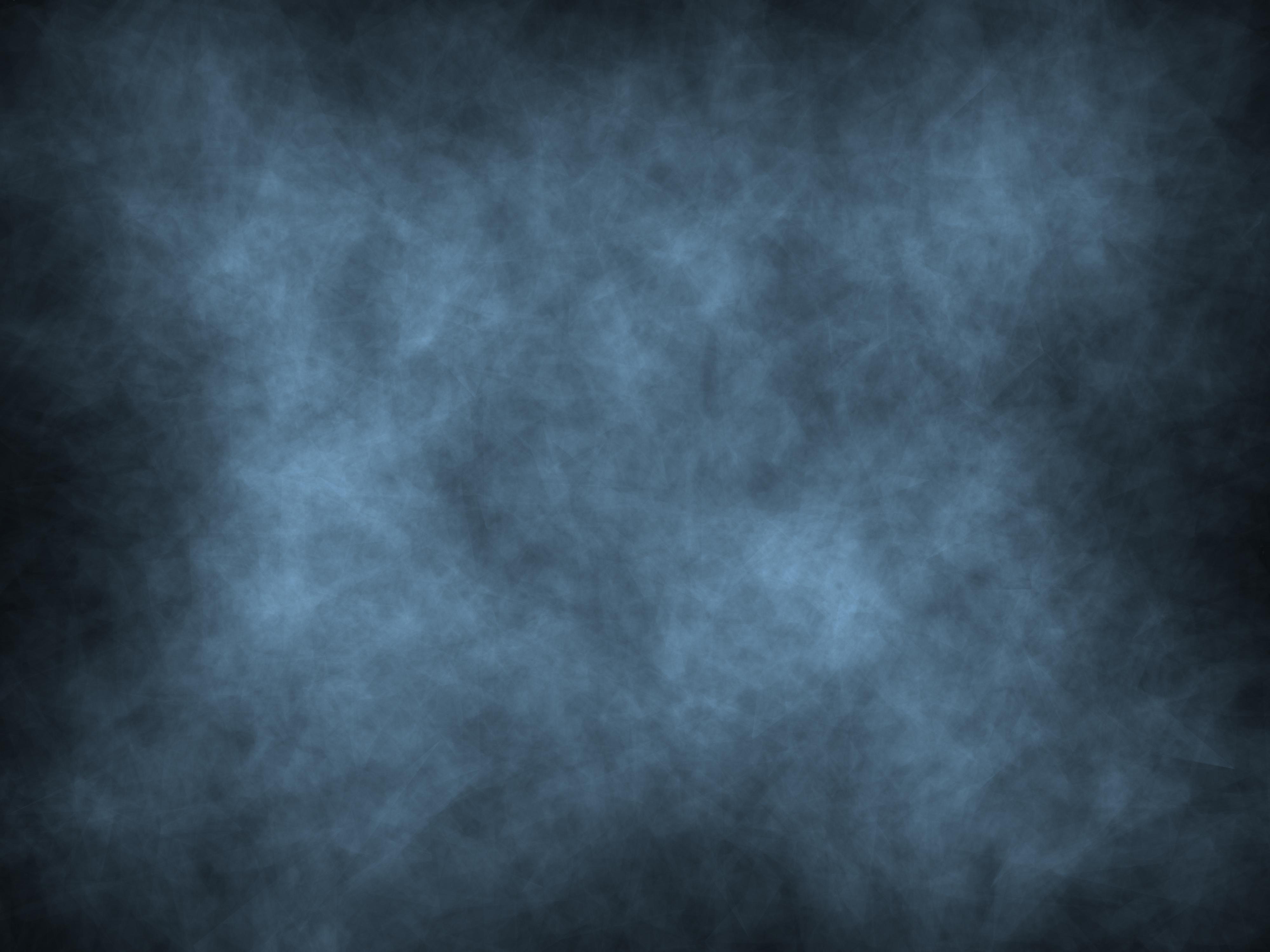 Light Blue Aesthetic Header