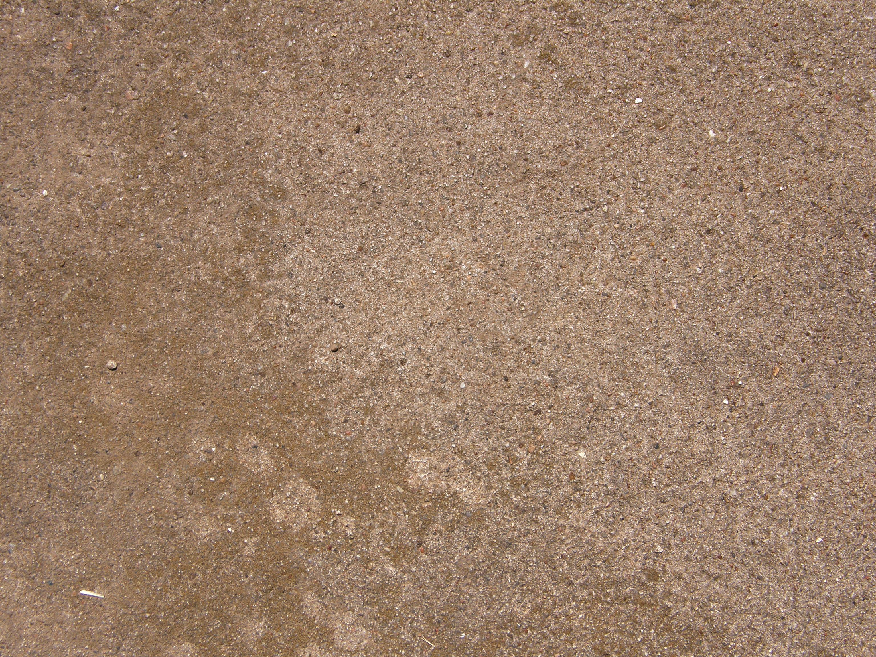 Brown Textured Concrete : Free brown concrete textures texture l t