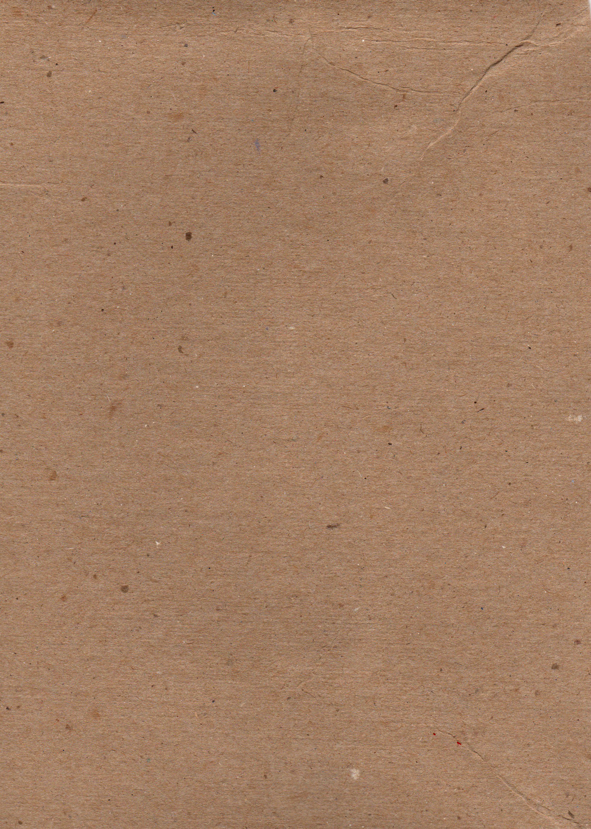 colored kraft paper Multicolor® colored kraft is available in 70# and 80# nasta spec dyed-through kraft our multicolor® colored kraft is a dyed paper product with an economical and colorful covering suitable for box and book wrap as well as liners and endsheets.