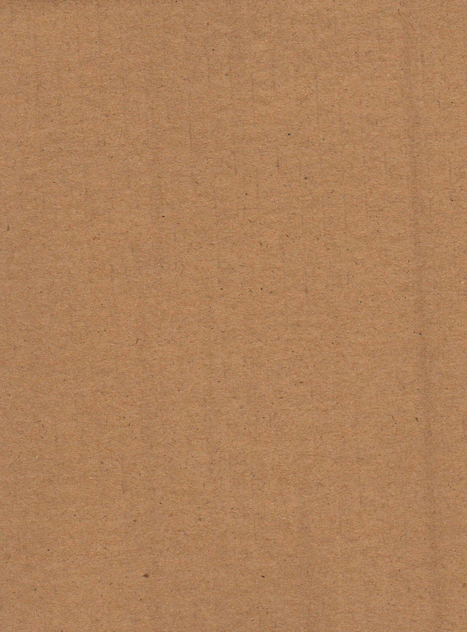 free brown paper and cardboard texture texture l t