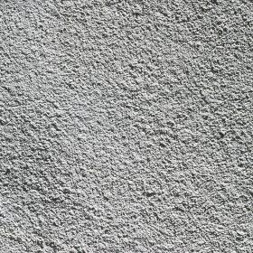 free concrete textures l t