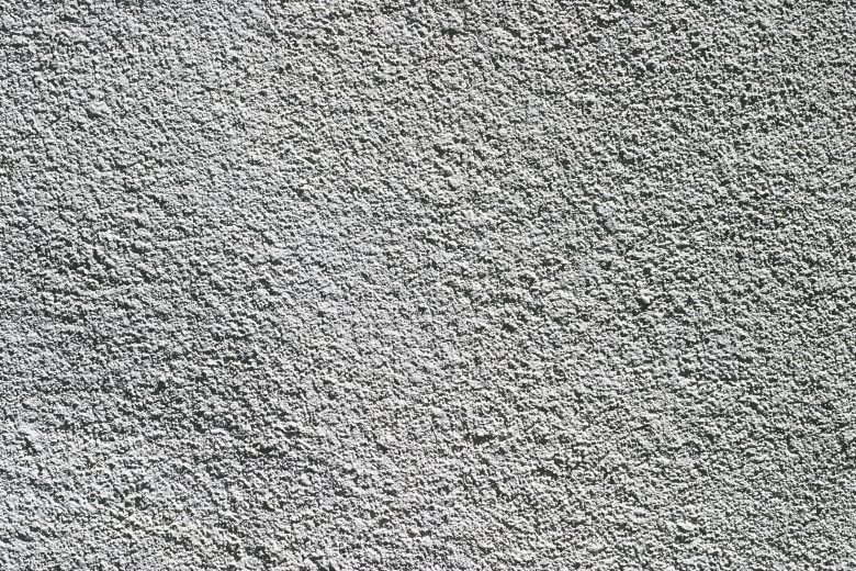 Add Texture To Wall Paint
