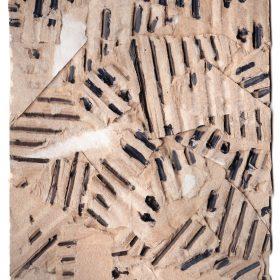 Free Cardboard Textures - L+T