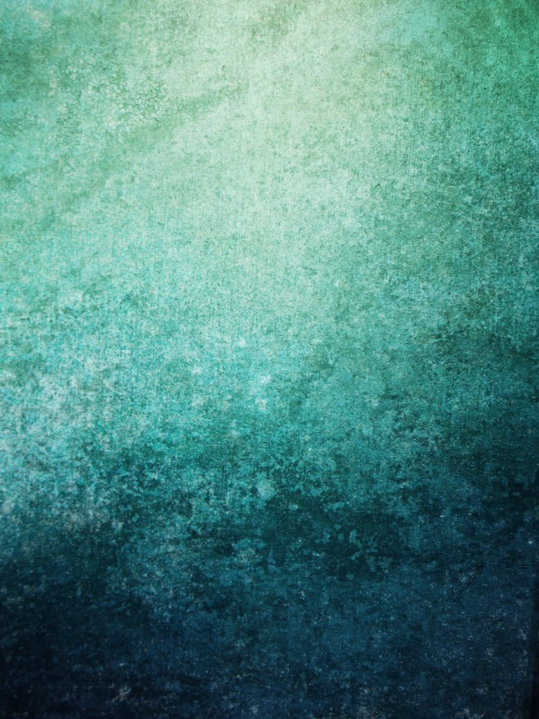 Free Colorful Grunge Texture Texture - L+T