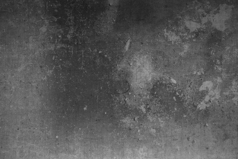 Free Concrete Grey Grunge Textures Texture - L+T