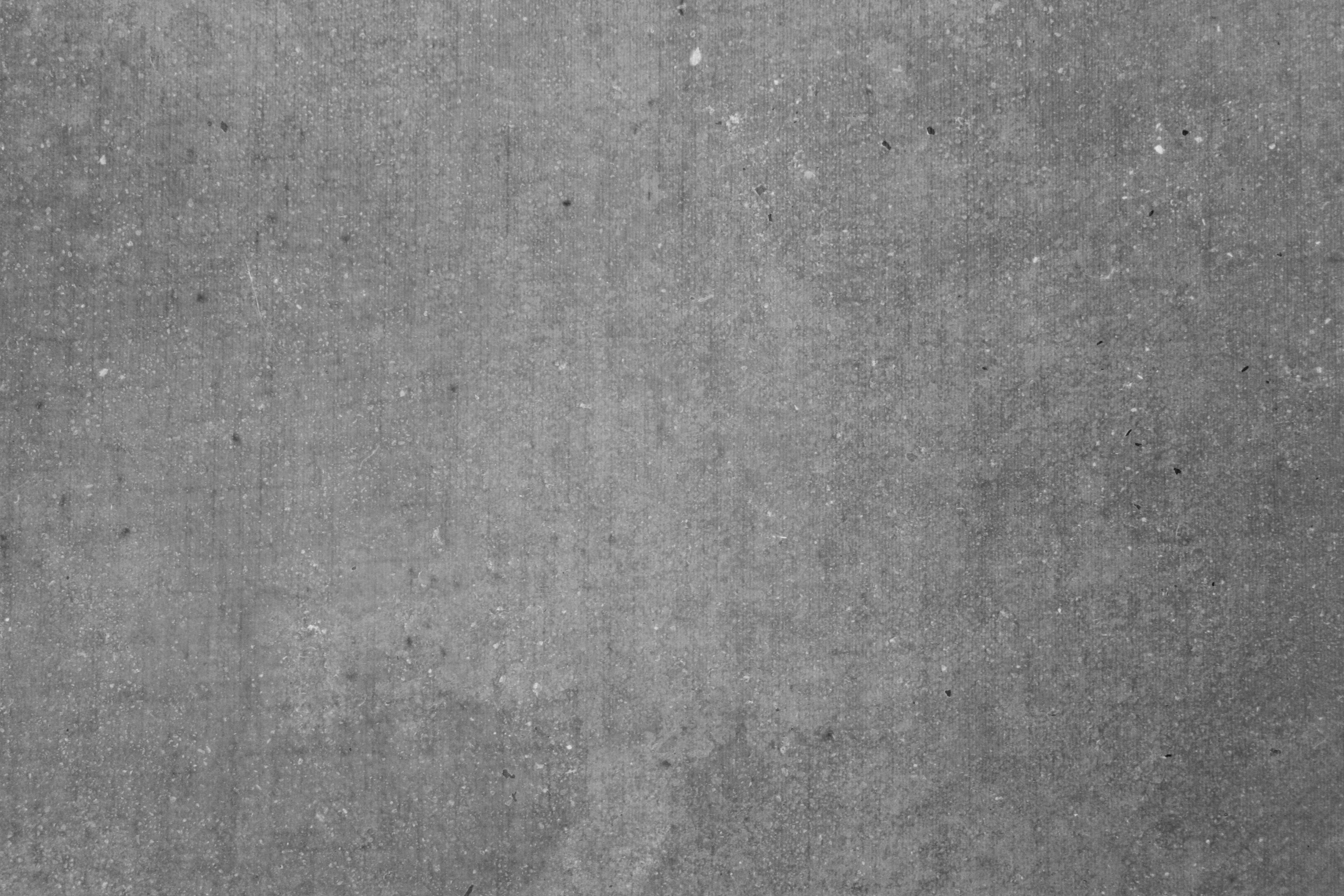 Free Concrete Grey Grunge Textures Texture L T