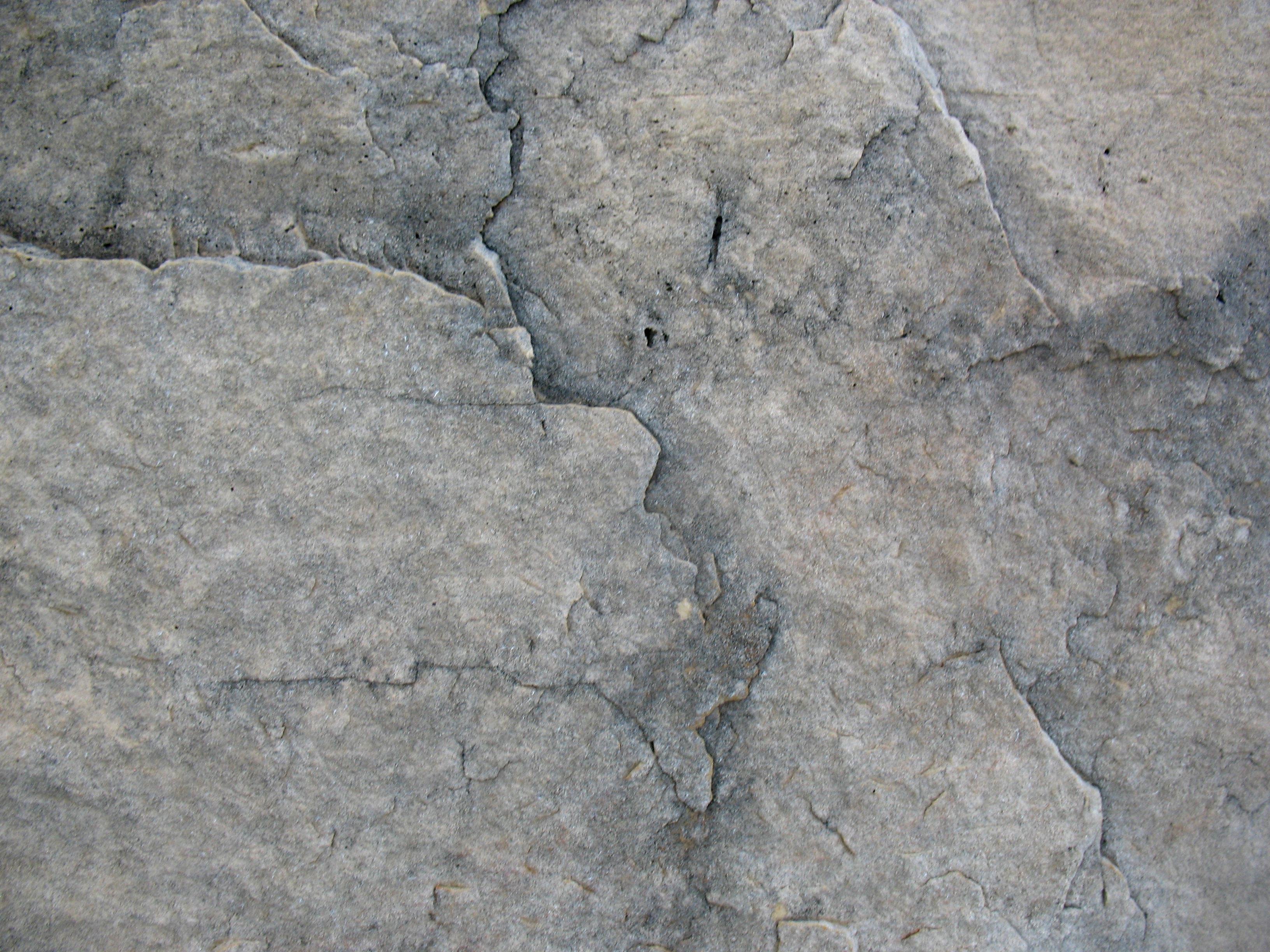 Free Cracked Rock Concrete Texture Texture L T