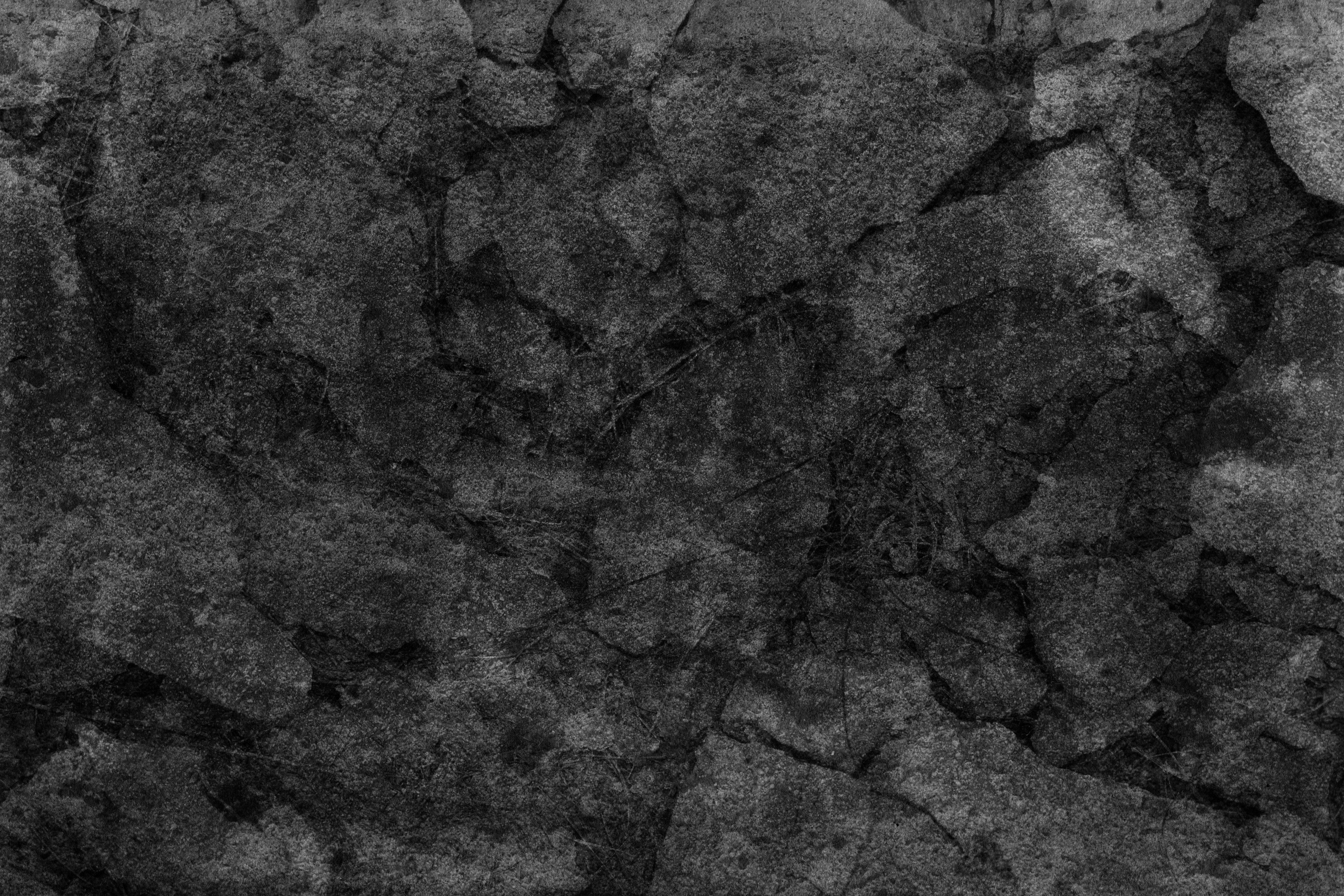 Free Dark Grunge Textures Texture - L+T
