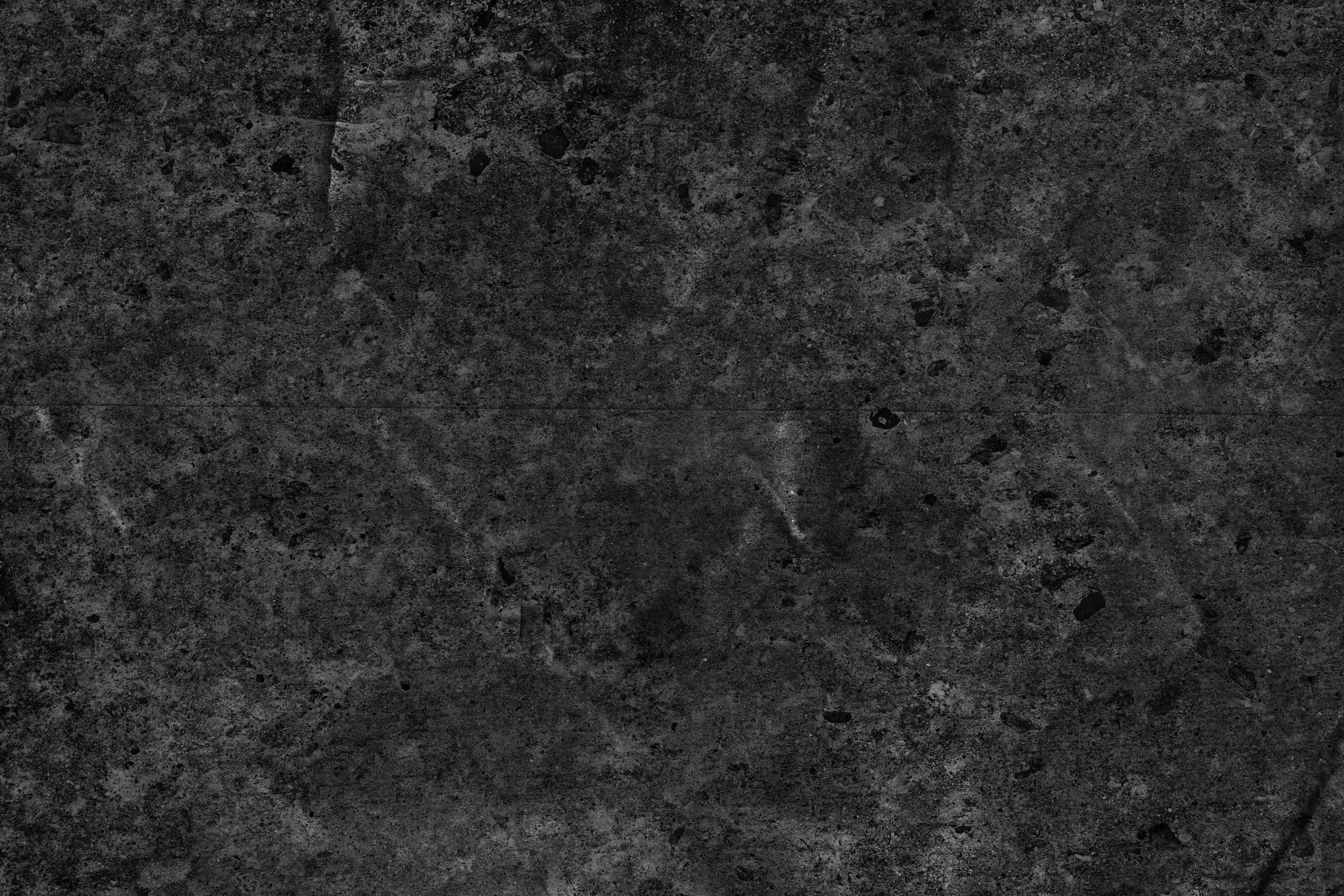 Free Dark Grunge Textures Texture L T
