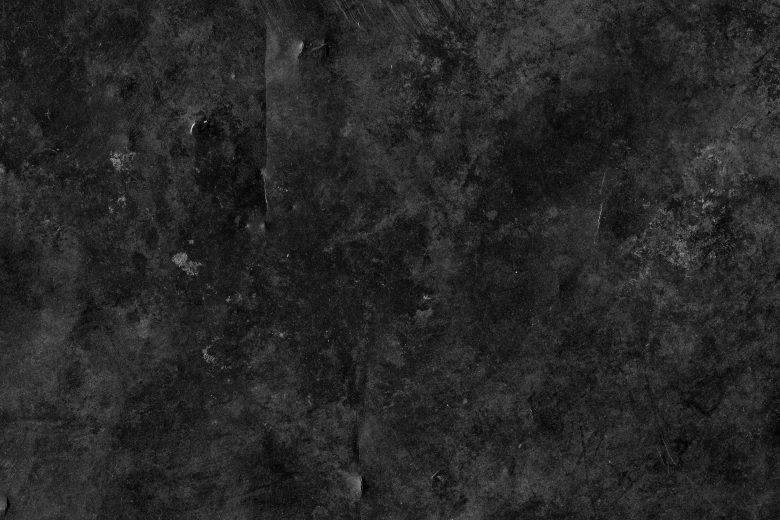 free dark grunge textures texture lt
