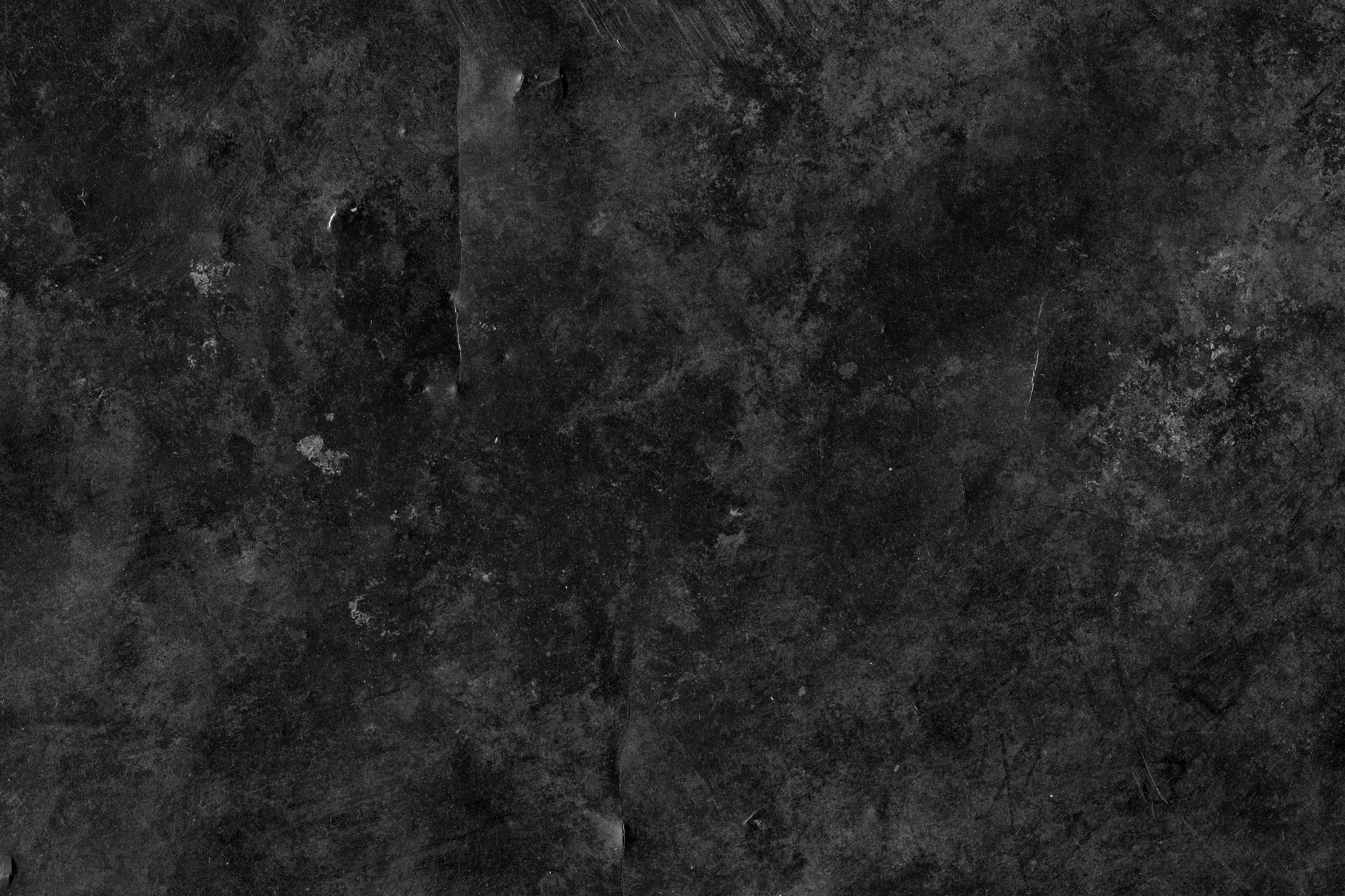 free dark grunge textures texture