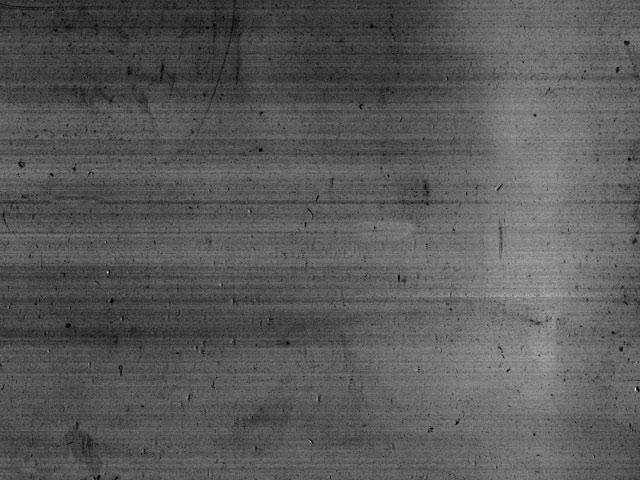 Free Digital Noise Textures Texture - L+T