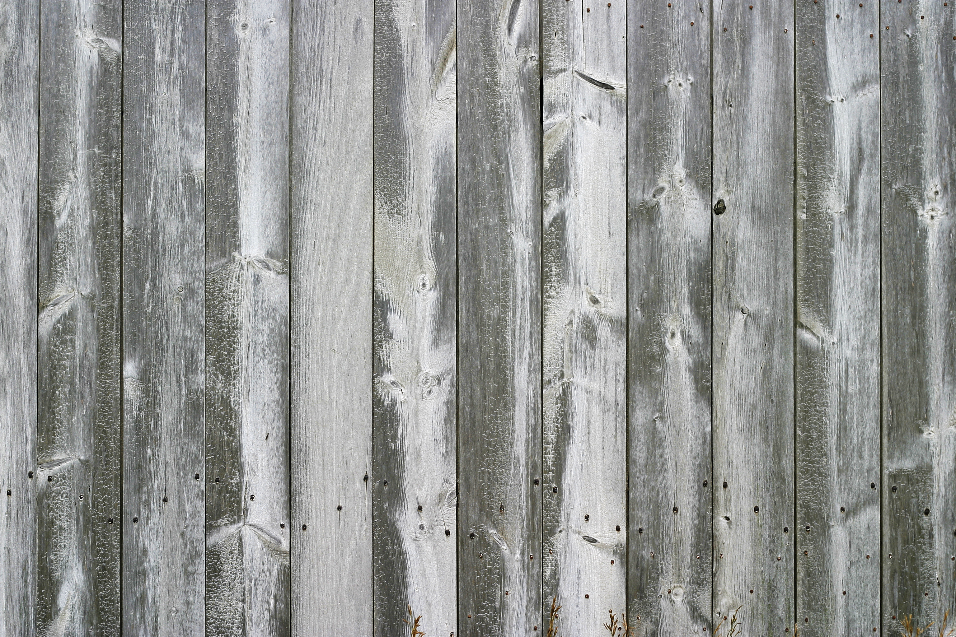 Free Dirty Grungy Nature Wood Texture Texture Lt