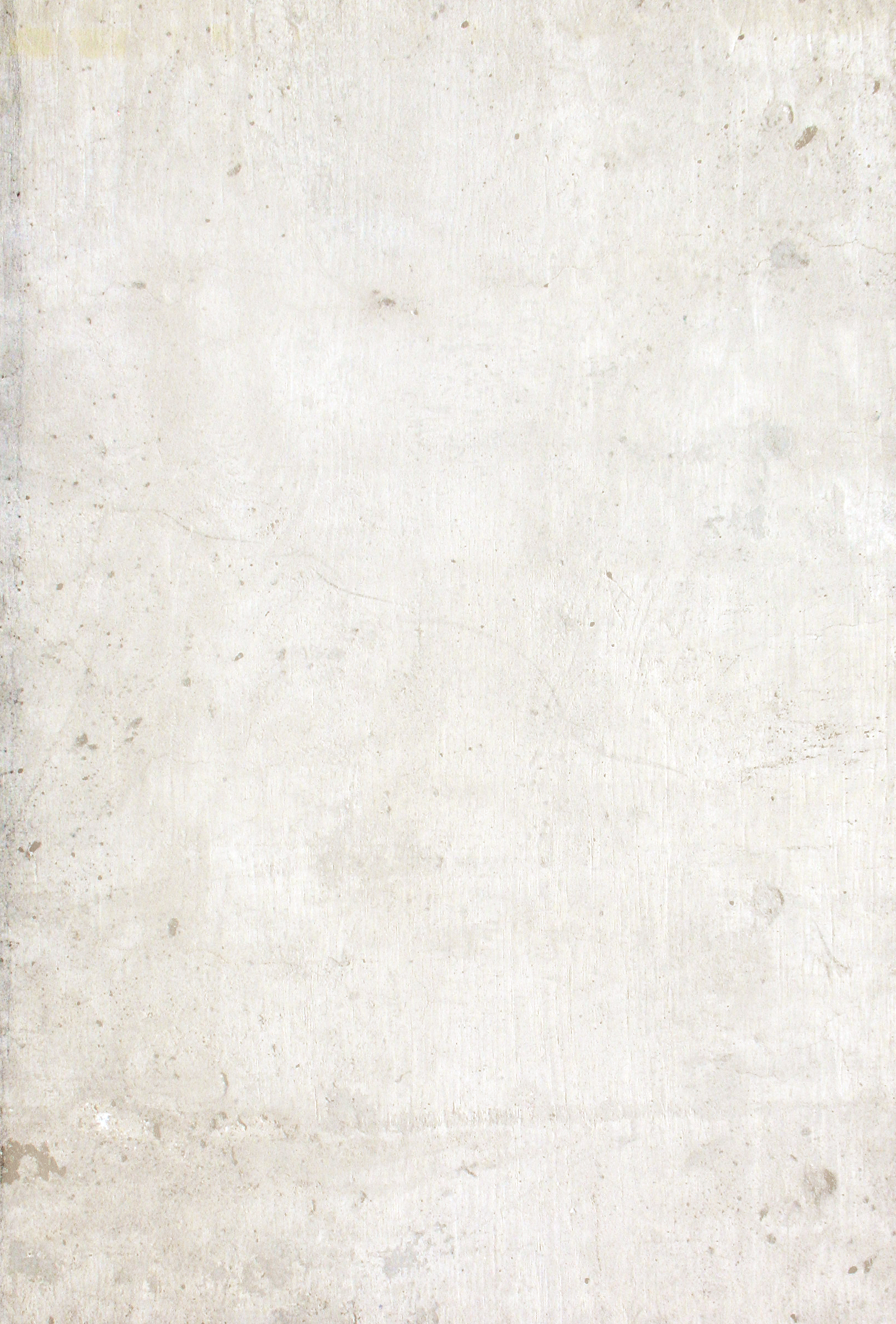 Free Dirty White Grunge Texture Texture L T