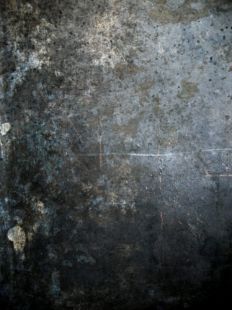 Free Experimental Dirty Grunge Textures Texture - L+T