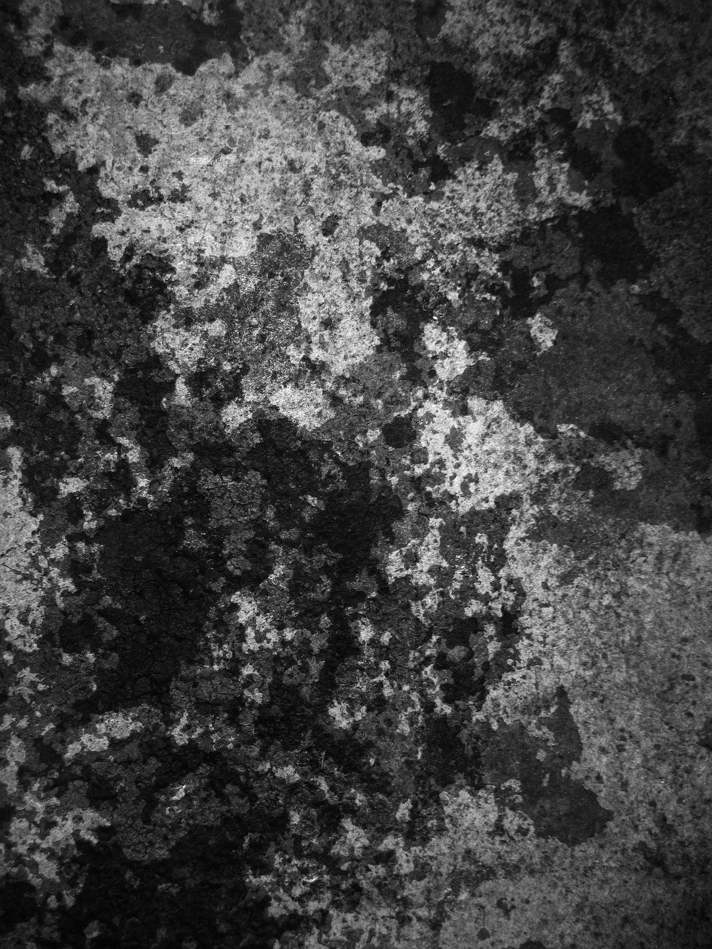 Free Experimental Dirty Grunge Textures Texture L T