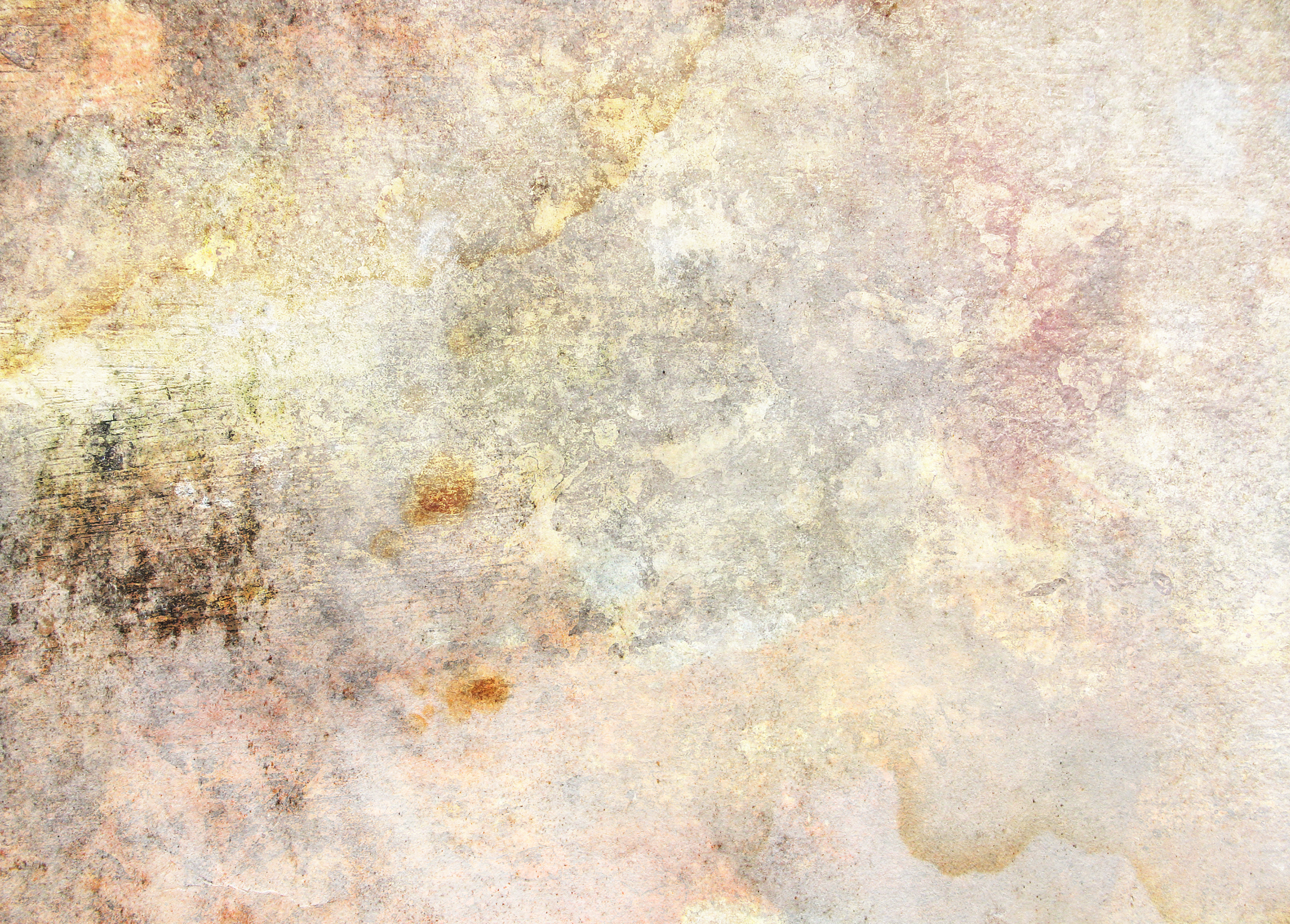 Free Experimental Grunge Texture Texture L T