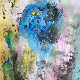 Free Paint Textures LT