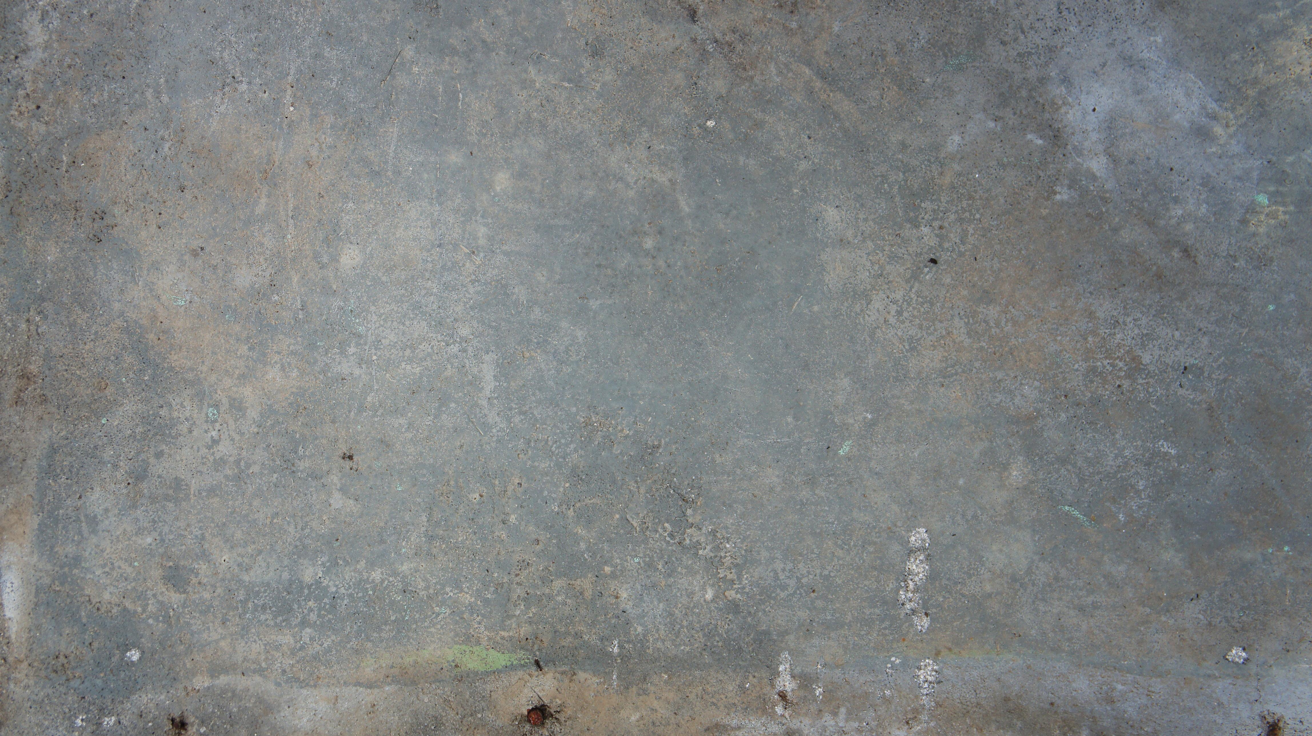Free Grey Concrete Texture Texture L T