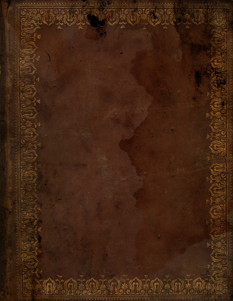 Book Cover Template Paint : Free grungy front book cover texture l t
