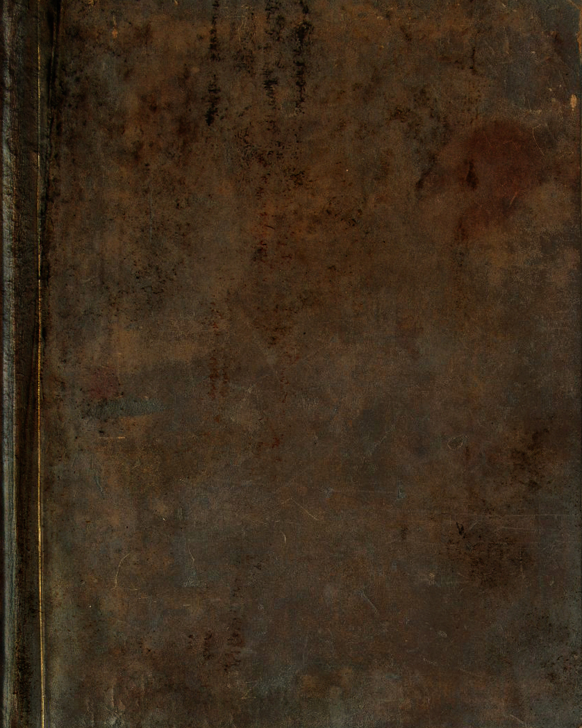 Book Cover Background Texture : Free grungy front book cover texture l t