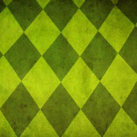 Free Paper Textures L T