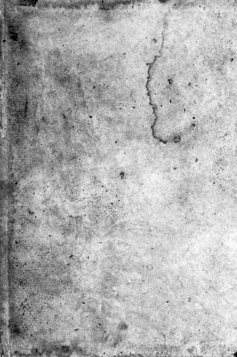 Free High Contrast Black And White Grunge Texture Texture L+T