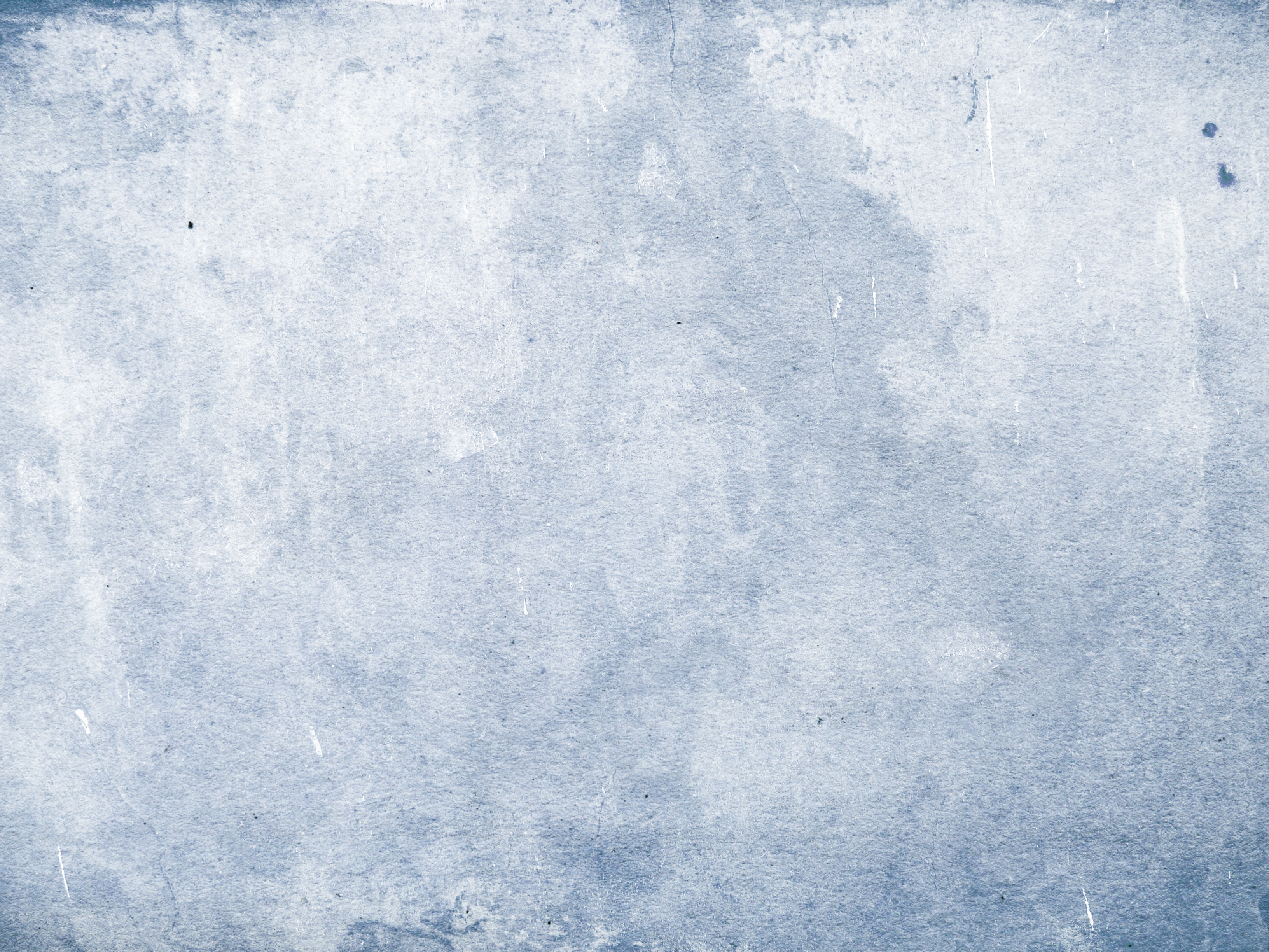 Free Light Blue Grunge Texture Texture L T