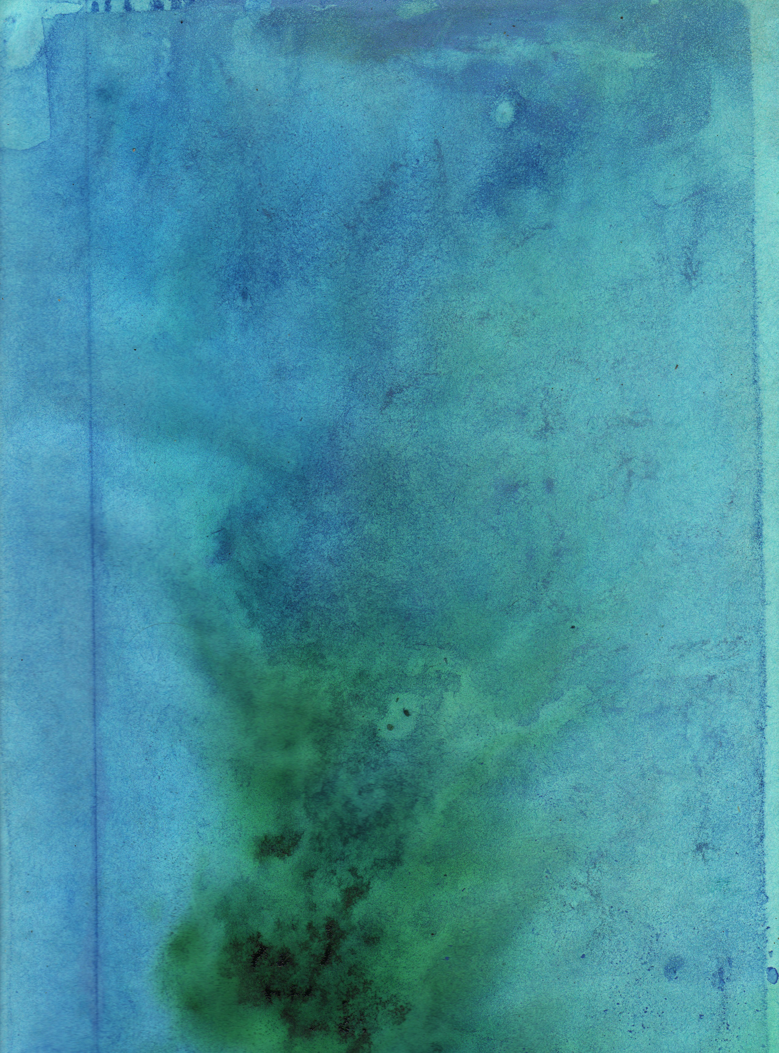Free Mixed Watercolor Paint Texture Texture LT