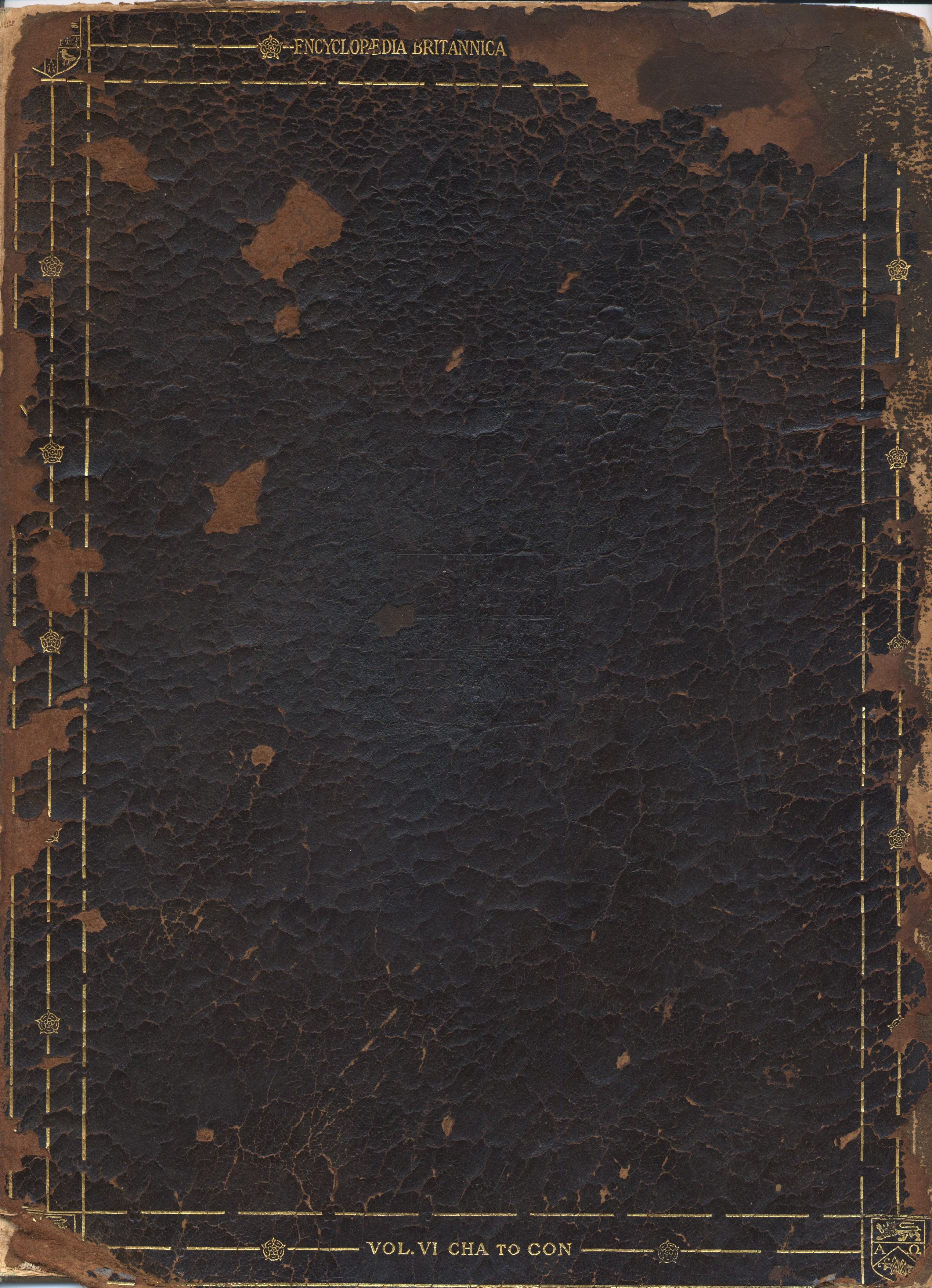 Book Cover Design Texture : Old book cover texture l t