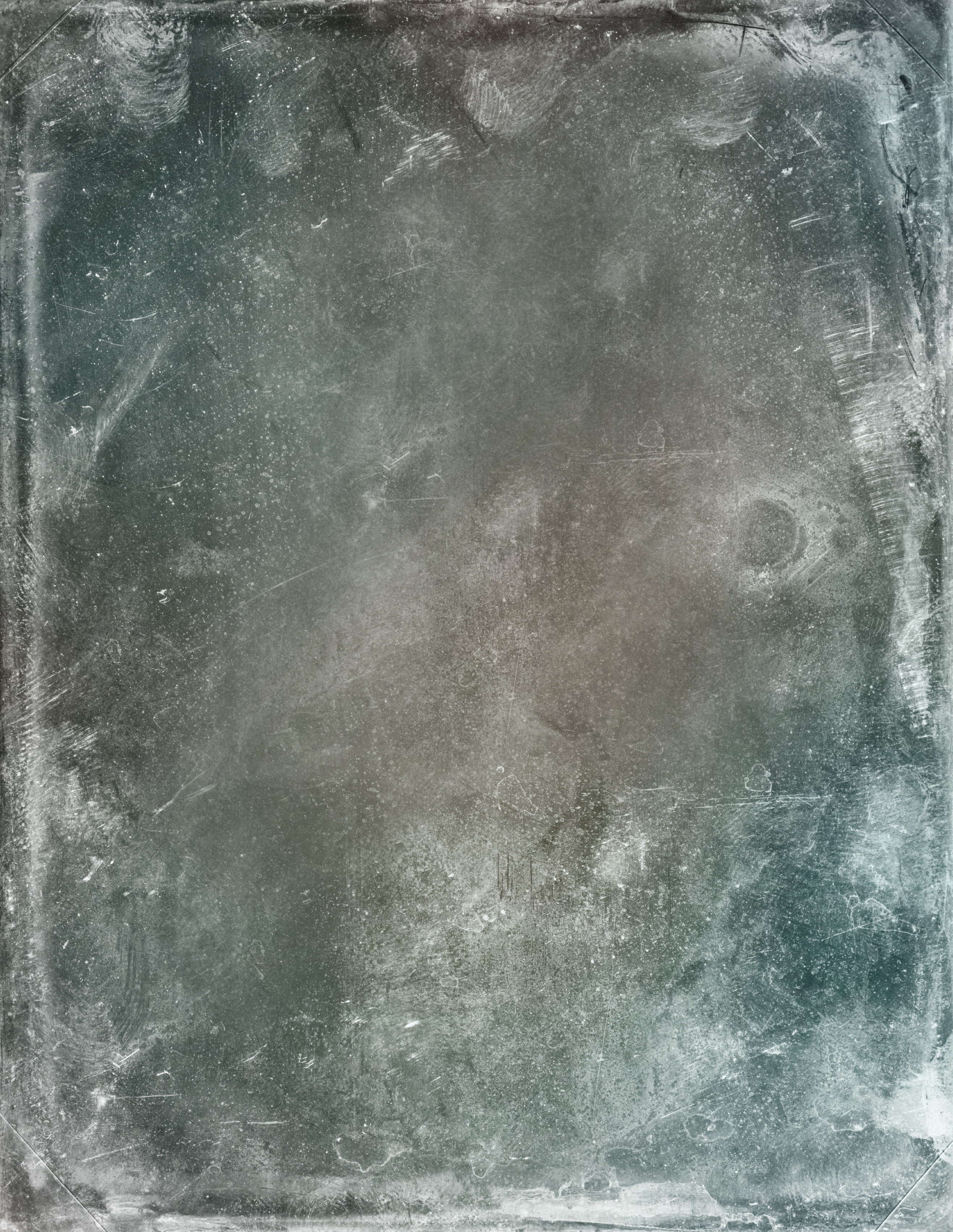 Free Old Colorful Film Texture Texture L T