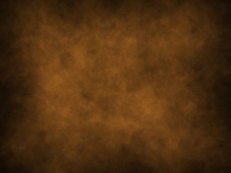 free orange colored smoke texture texture l t