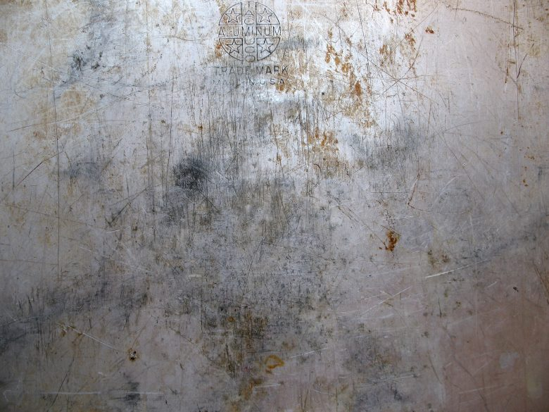 Free Scratched And Scraped Metal Texture Texture L T