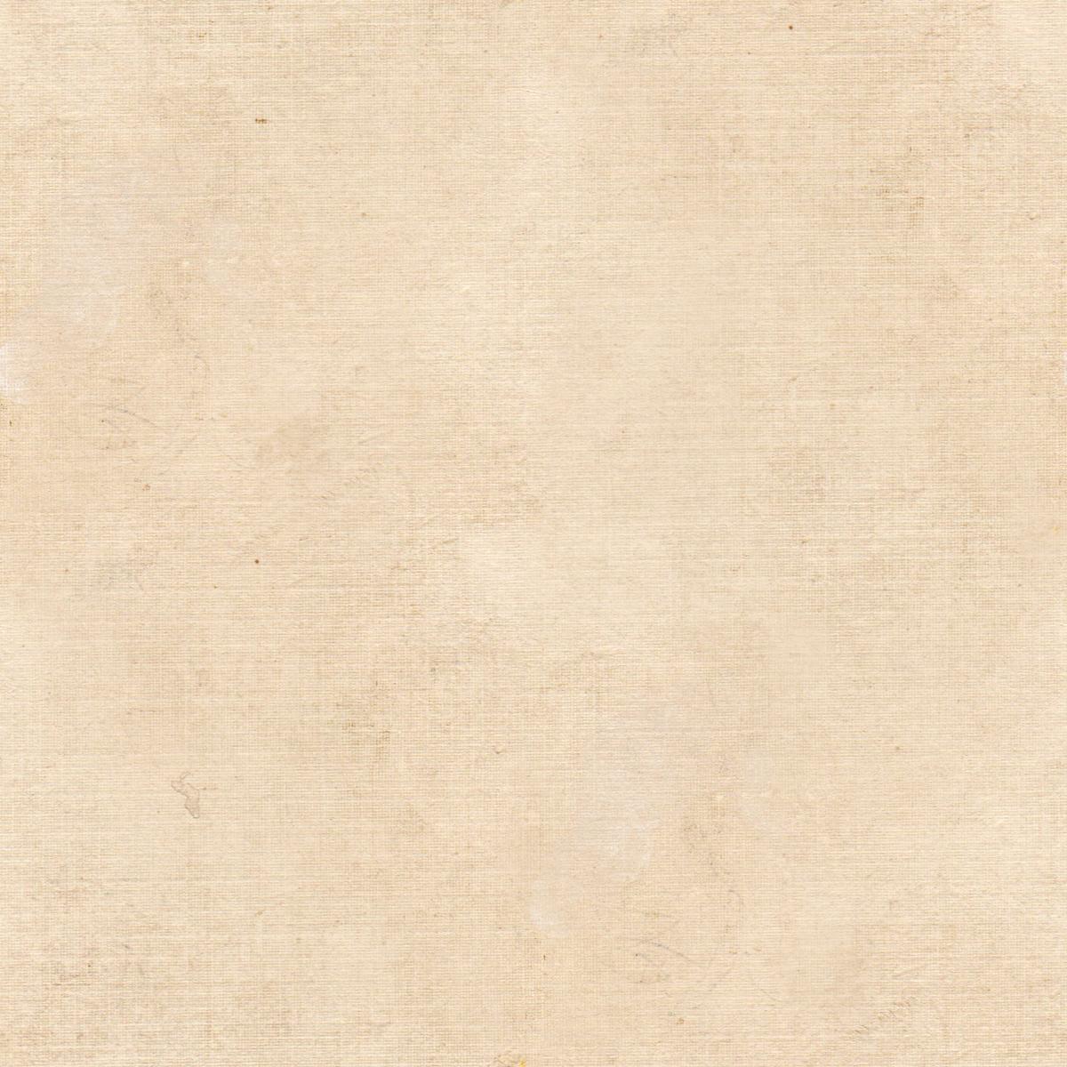 Free Seamless Background Textures Texture