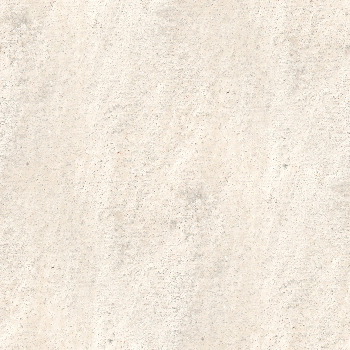 Free Seamless Background Textures Texture - L+T