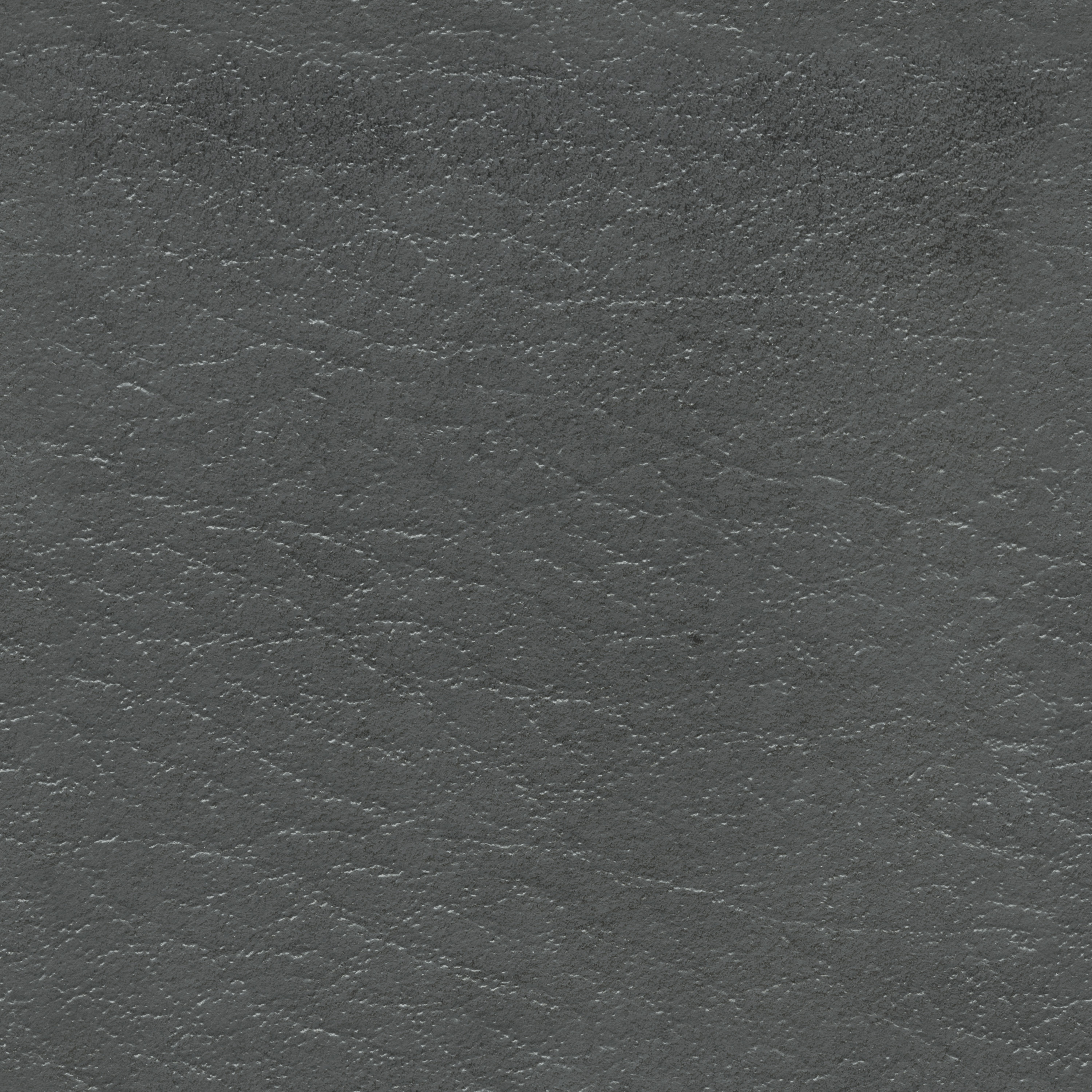 Book Cover Texture ~ Free seamless book cover textures texture l t