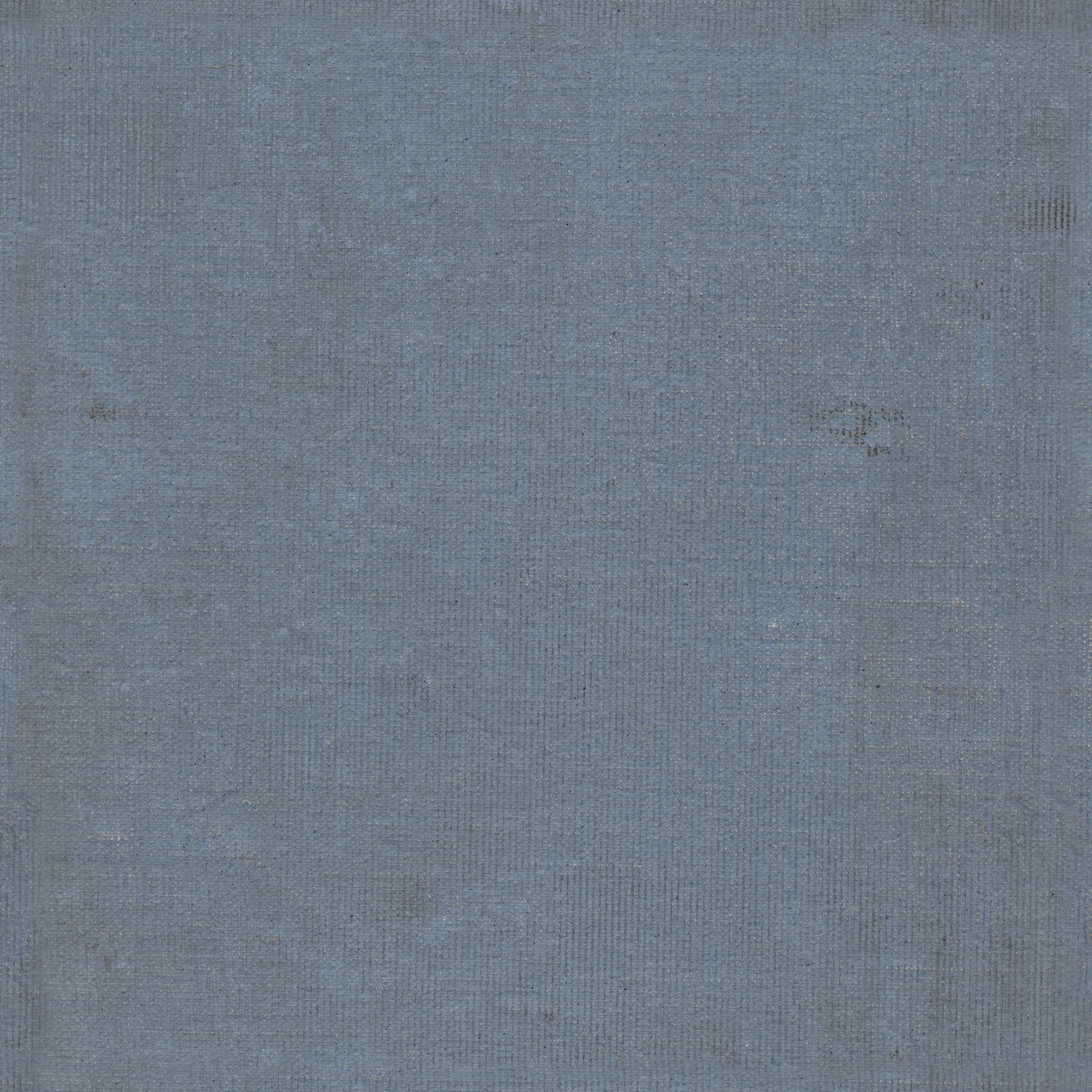 free seamless book cover textures texture