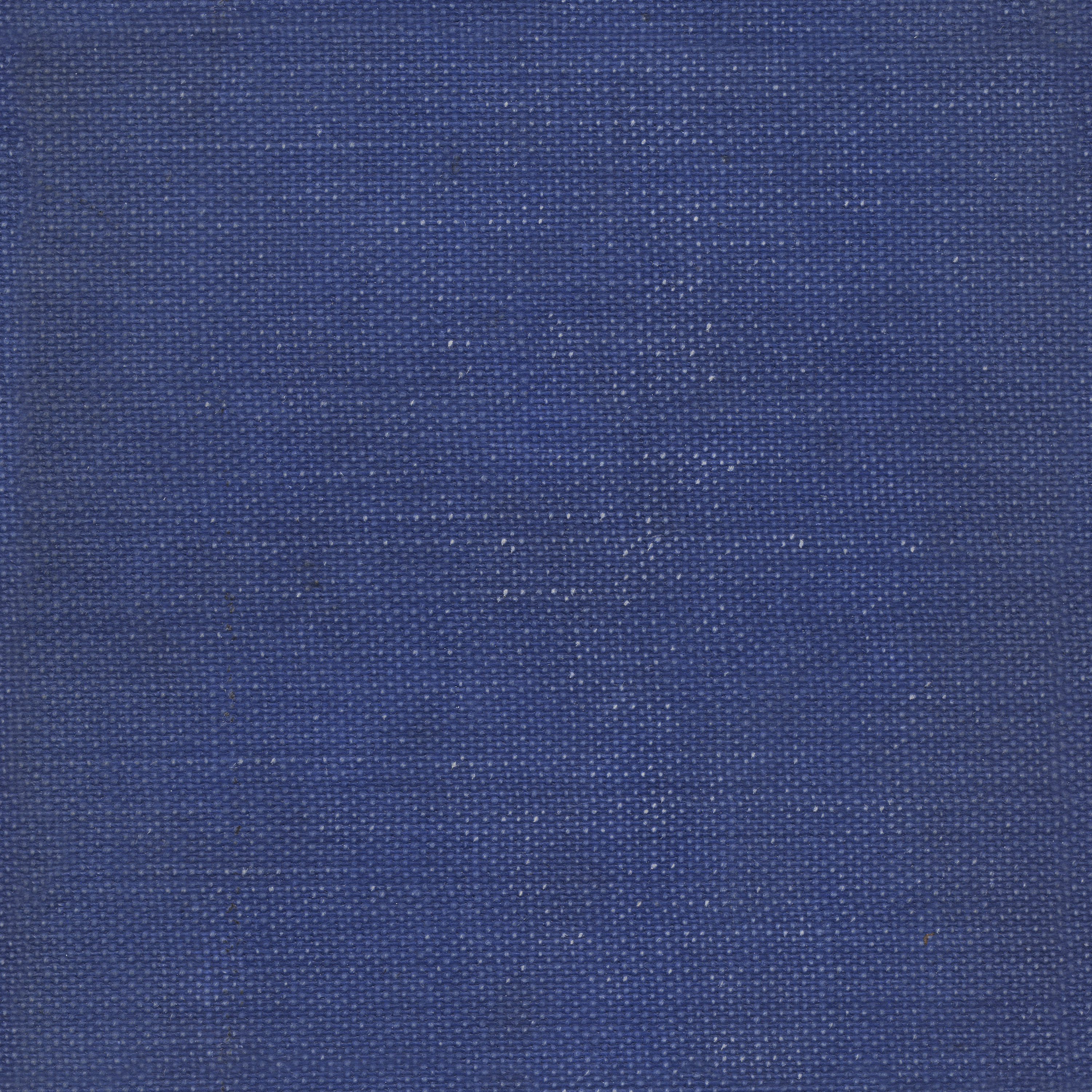 Free Seamless Book Cover Textures Texture L+T