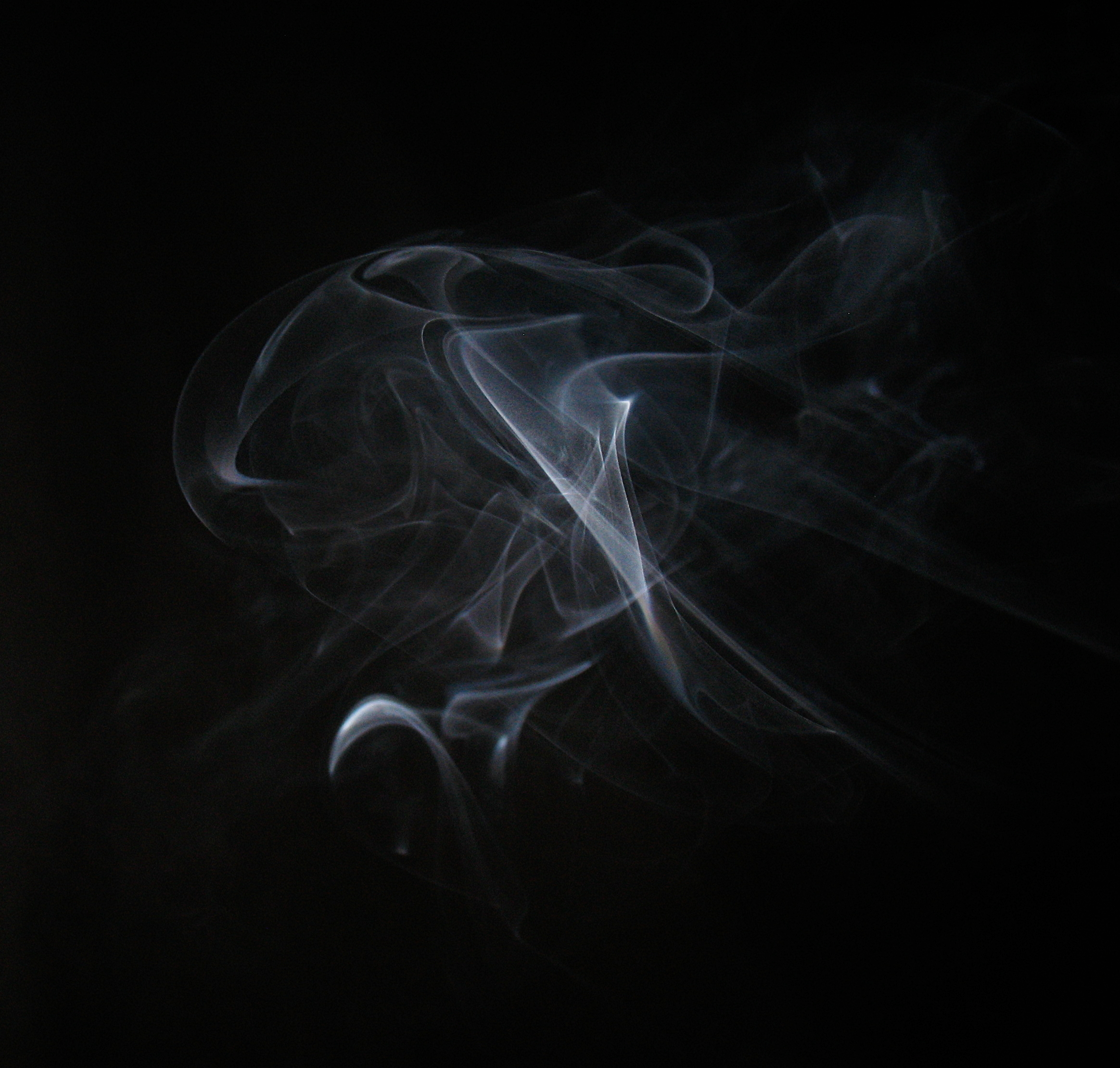 Free Silky Smooth Smoke Texture Texture L T