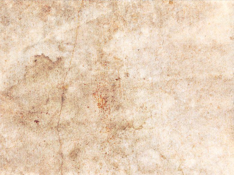 Free Subtle Brown Grunge Texture Texture - L+T