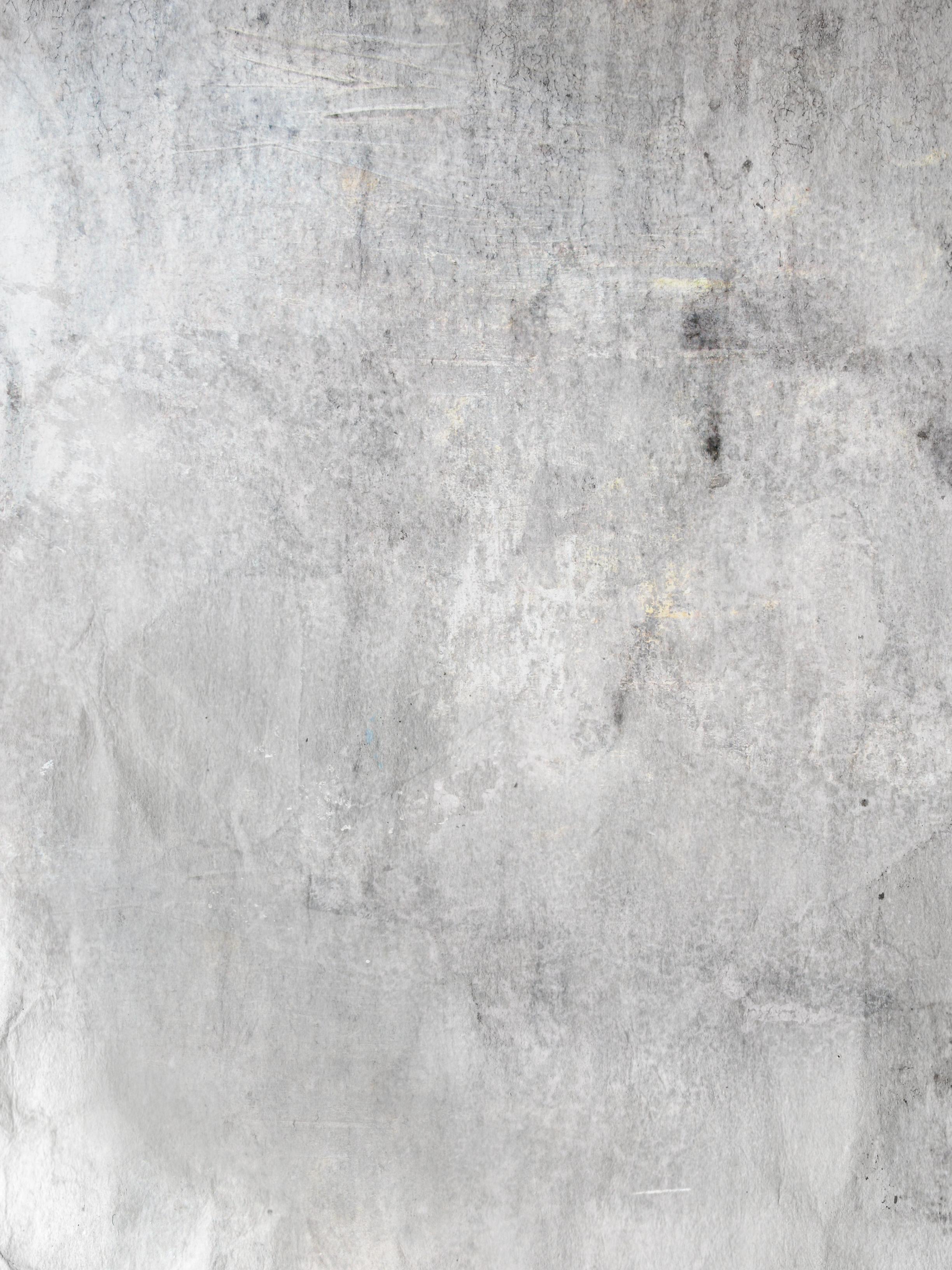 Free Subtle Grey Grunge Texture Texture - L+T
