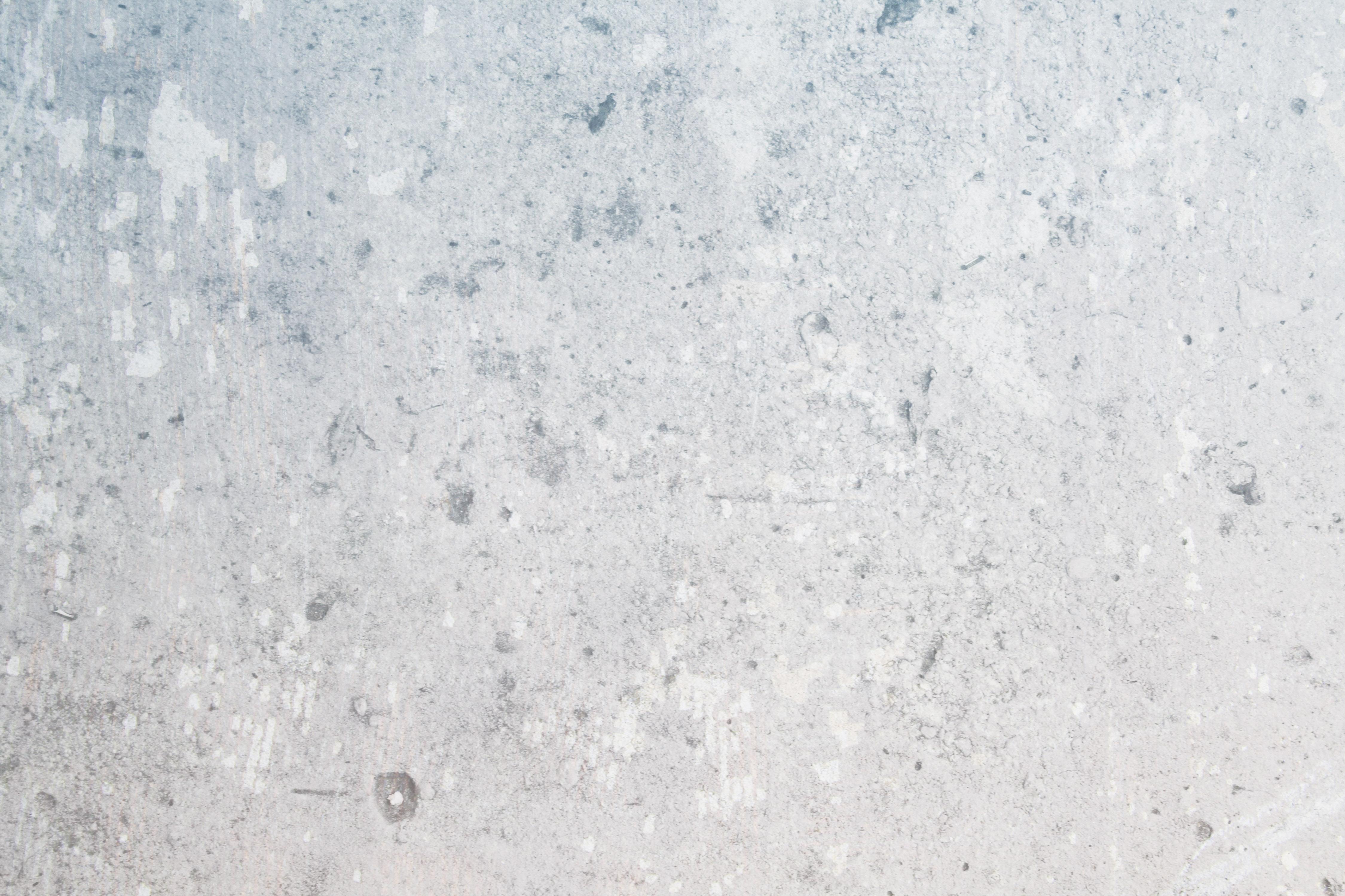 Free Subtle Grey Grunge Textures Texture L T