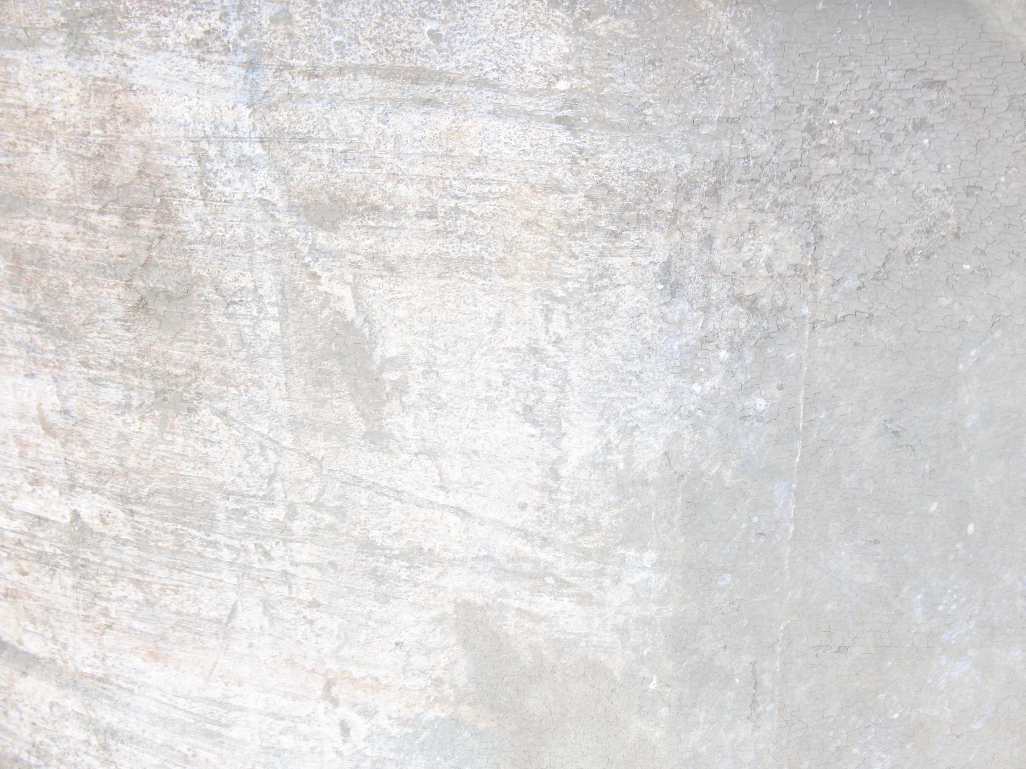 Текстуры обои для стен бесшовные