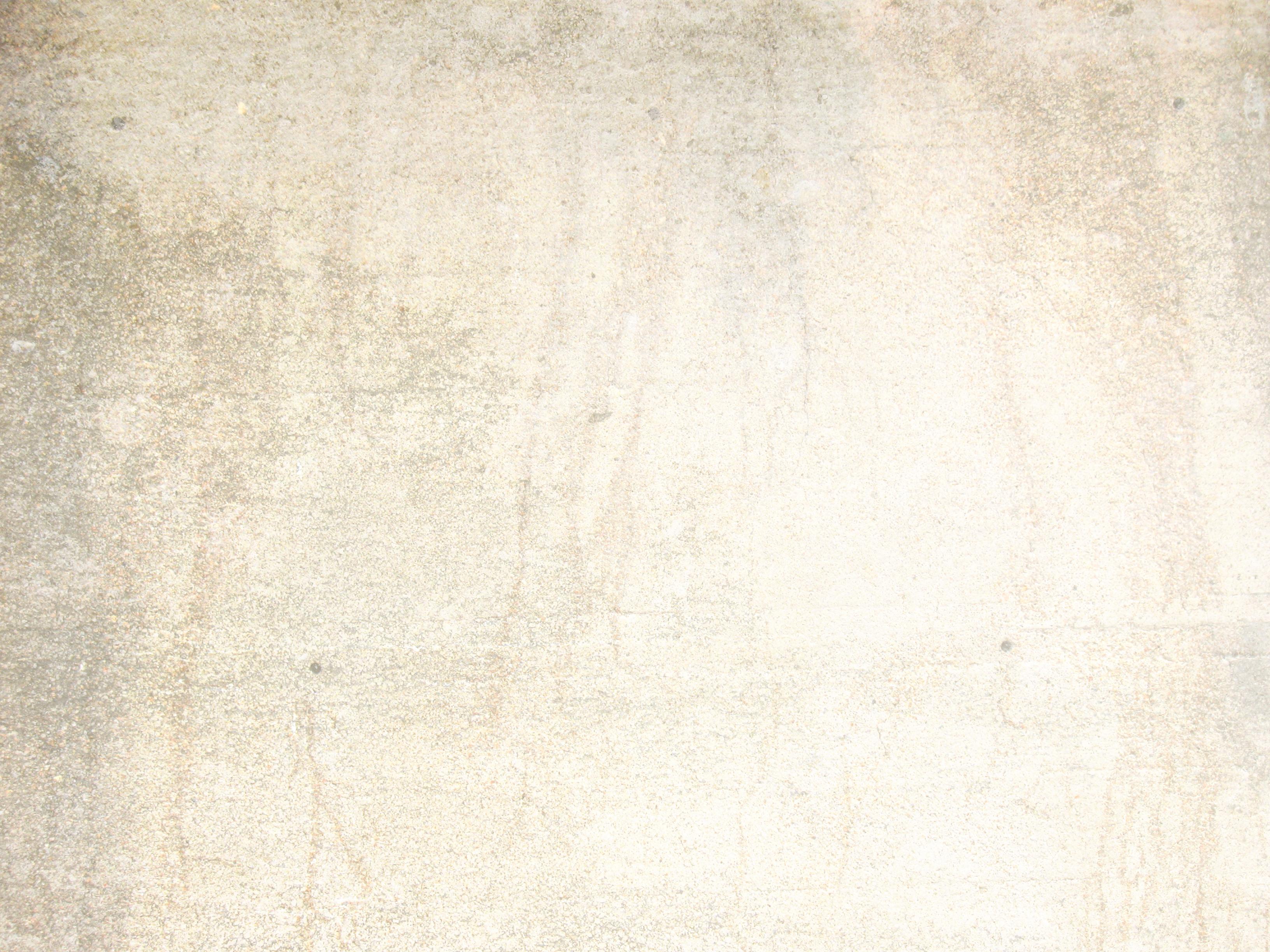 Free Subtle Light Grunge Texture Texture L T