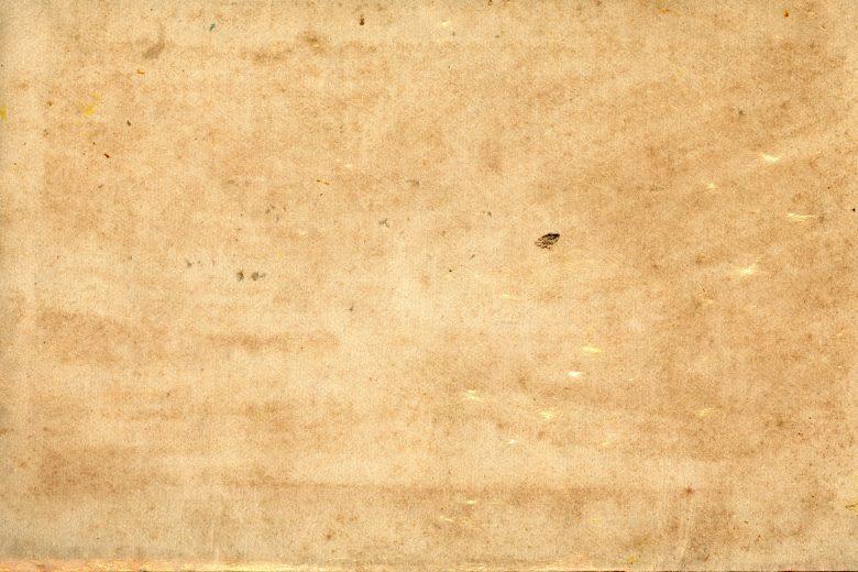 Free Tan Antique Vintage Paper Texture Texture , L+T