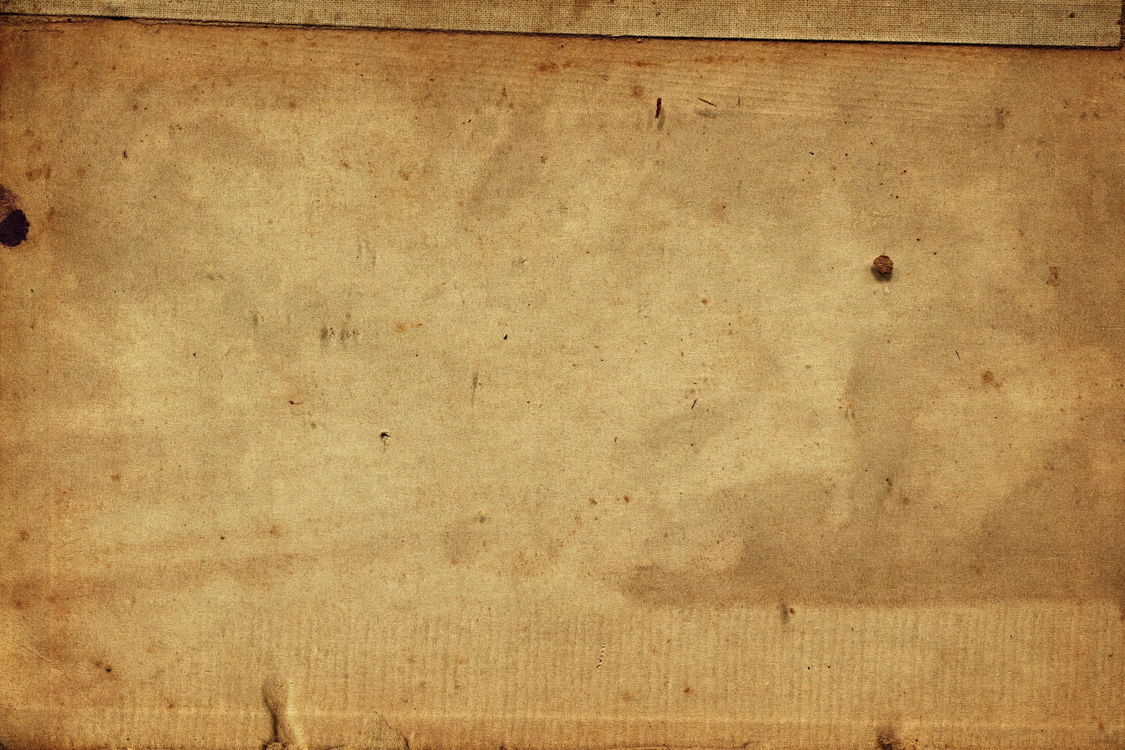free tan antique vintage paper texture texture lt