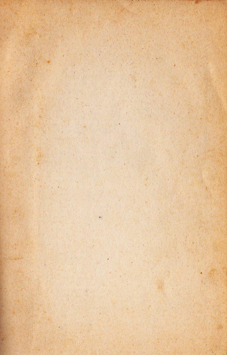 free tan vintage paper texture texture l t