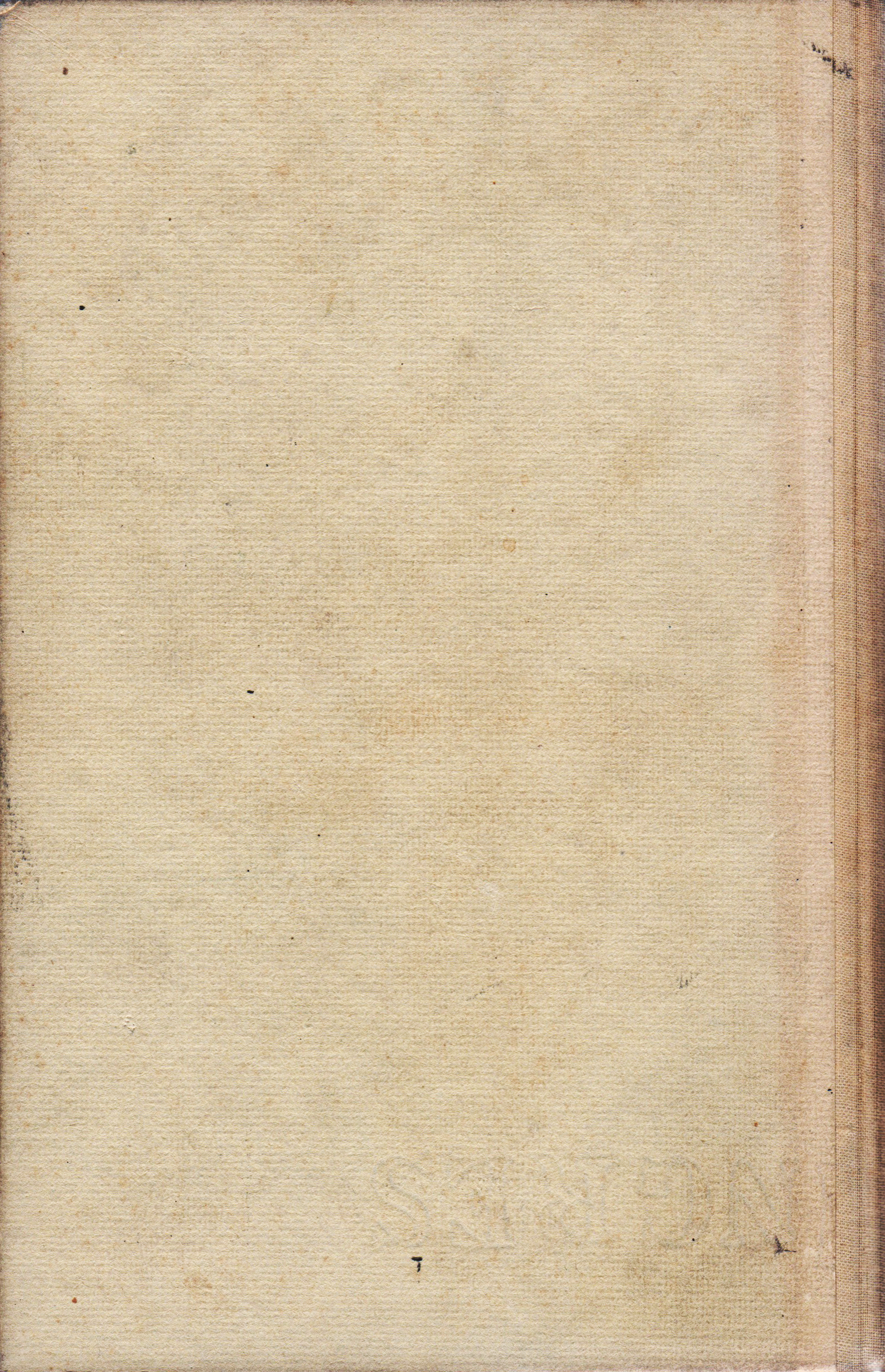 Book Cover Design Texture : Free vintage book cover textures texture l t