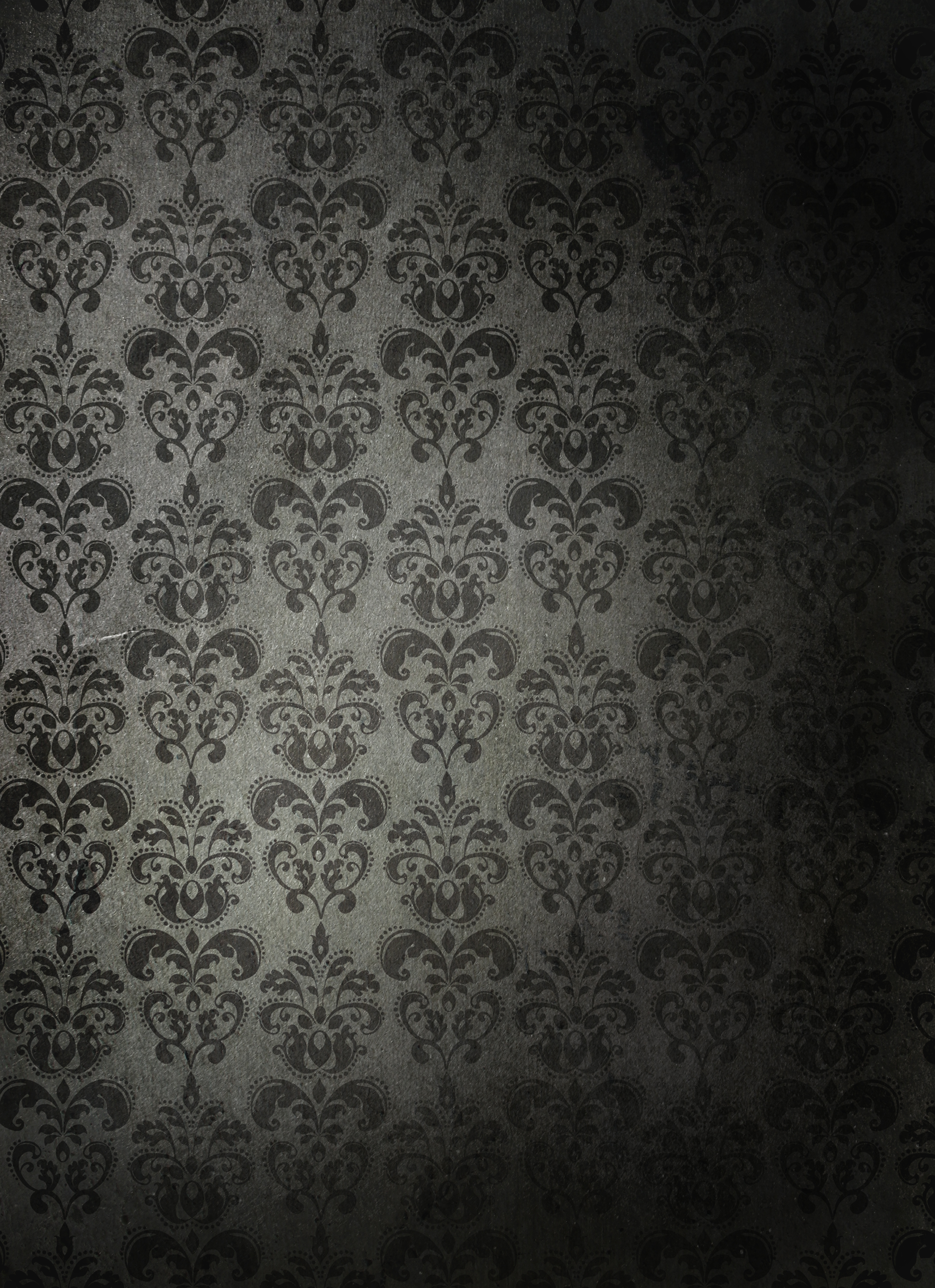 Free Vintage Paper Wallpaper Texture
