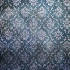 Free Wallpaper Textures Lt